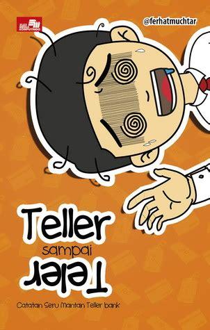 Bank Teller Resume Template - 5 Free Word, Excel, PDF