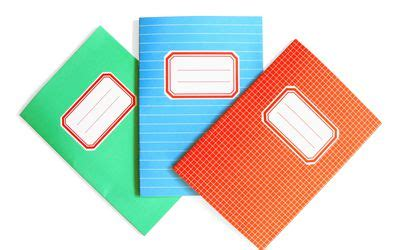 100 Good Research Paper Topics for All Subjects
