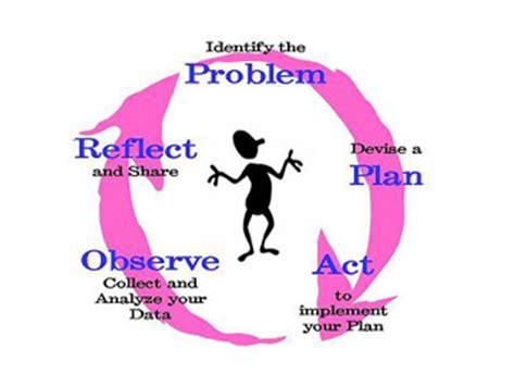 Write My Psychology Research Paper - DjawebInfo